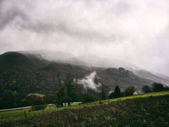 montagne-vaseco-decembre2016